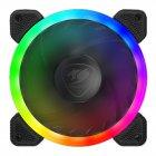 Вентилятор Vortex FCB 120 RGB, совместим с Core Box/Box C