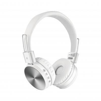 Bluetooth гарнитура, серия gmb audio