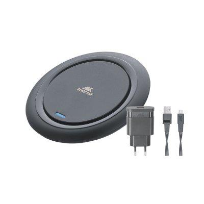 Быстрое беспроводное зарядное устройство, Fast Charge (1 из 1)