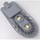 Уличный светильник 80Вт, 12В (9005B80-01)