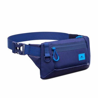 Поясная сумка (1 из 9)