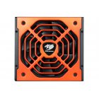 Блок питания 850W, 80 Plus Bronze, APFC, 120mm HDB Fan, 8 SATA+ 6 PCI-E